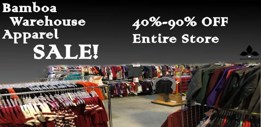 58c6e6a3de AZTreasureFinders Amazon Warehouse Inventory Liquidation Sale